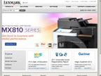 Lexmark reviews