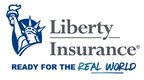 Liberty Insurance Ireland reviews