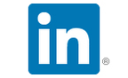 LinkedIn reviews