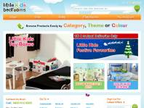 LittleKidsBedrooms reviews