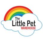 www.LittlePetWarehouse.co.uk reviews
