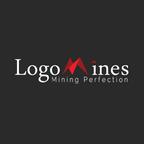 Logomines reviews
