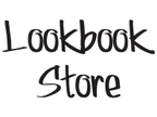 Lookbookstore reviews
