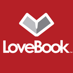 LoveBook reviews