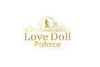 Love Doll Palace reviews