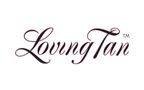Loving Tan reviews