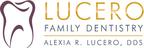 Alexia Lucero DDS reviews