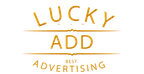 Luckyadd reviews