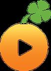 Lucky Orange reviews