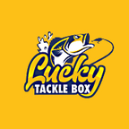 Lucky Tackle Box reviews