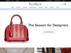 LuxLux New York reviews