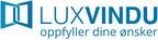 Luxvindu reviews