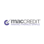 MacCredit reviews