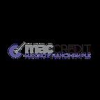 MacCredit reviews