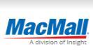 Macmall reviews