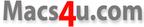 macs4u.com reviews