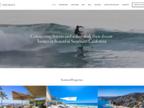 Main Beach Realty reviews