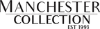Manchester Collection reviews