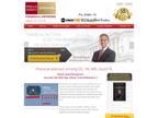 Manna Capital Management reviews