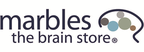 Marbles: the Brain Store reviews