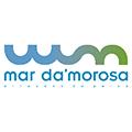 Mar da Morosa reviews