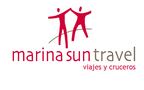 Marina Sun Travel  reviews