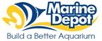 MarineDepot.com reviews
