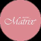 Marine Matrix® reviews