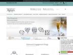 www.marlows-diamonds.co.uk reviews