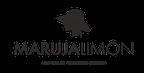 Marujalimon reviews
