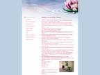 Massage og velvære reviews