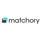 Matchory GmbH reviews