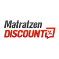 Matratzendiscount reviews