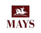 MAYS Exotic Gems & Jewellery reviews