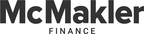 McMakler Finance reviews