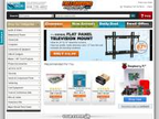 MCM Electronics reviews