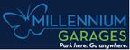 Millennium reviews