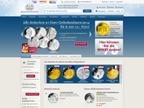 MDM Münzhandelsgesellschaft mbH & Co. KG Deutsche Münze reviews
