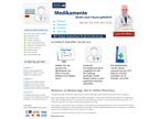 Medcare2go.de reviews
