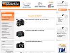Mediatech24 reviews