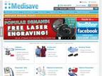 Medisave US LLP reviews