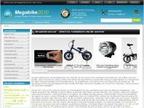 megabike2010 reviews