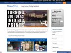MegaPrint Inc. reviews