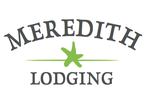 Meredith Lodging reviews