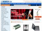 Meritline.com reviews