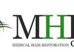 Mhrclinicireland reviews