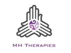 www.mhtherapies.com reviews