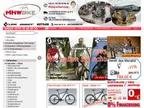 Mhw Bike reviews
