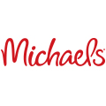Michaels Stores reviews