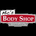 Mic's Body Shop reviews